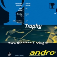 andro Trophy