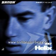 Banda Helix