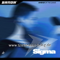 Banda Sigma