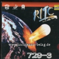 Friendship 729-3 RITC
