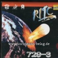 Friendship 729-3 RITC