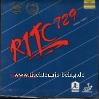 Friendship 729 RITC
