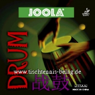 Joola Drum