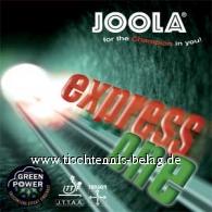 Joola Express One