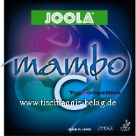 Joola Mambo C