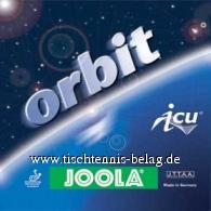 Joola Orbit