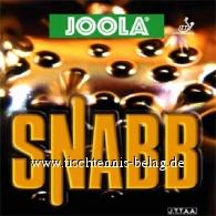 Joola Snabb