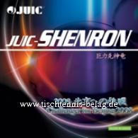 JUIC Shenron
