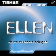 Tibhar Ellen