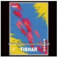 Tibhar Standard