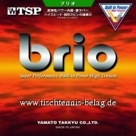 TSP Brio