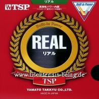 TSP Real