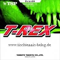 TSP T-Rex
