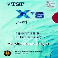 TSP Xs